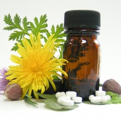 Alternative Deviated Septum Cures-Specific Homeopathic Medicine