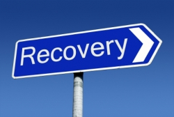 The Road to Deviated Septum Surgery Recovery