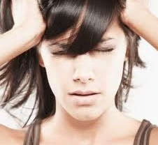 Septoplasty headache
