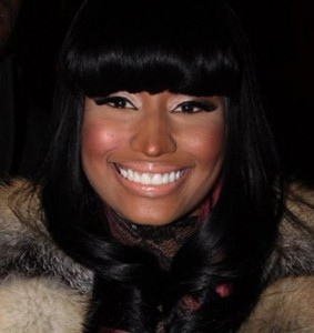 Nicki minaj rhinoplasty