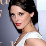 Ashley Greene Nose Job – Before & After