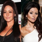 Jwoww Nose Job – True or Not