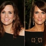 Kristen Wiig Nose Job – Before and After