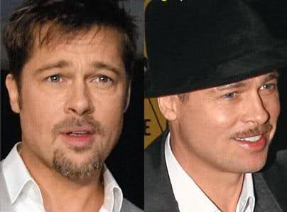 Big Nose Celebrities Pictures Gallery - Freaking News