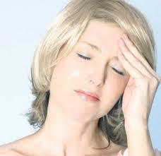 Deviated Septum And Migraines' Mild Impact