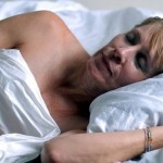 Symptoms of Deviated Septum and Sleep Apnea