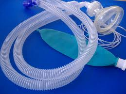 What Type Of Anesthesia Is Used For Deviated Septum Surgery