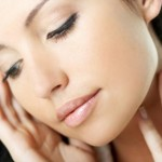 How to Recover from Nose Surgery Quickly