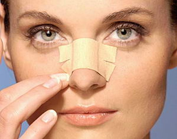 How To Get A Slimmer Nose Naturally