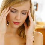 Can A Deviated Septum Cause Headaches