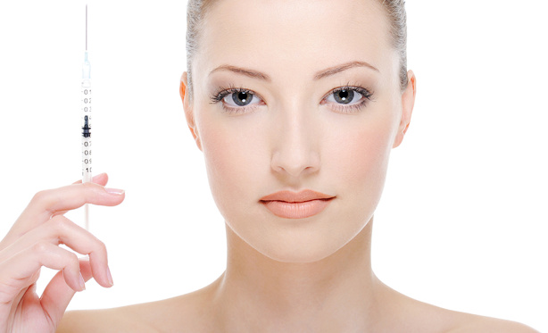 Risks of Non-Surgical Rhinoplasty