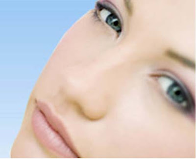 Post-Operative Care for Rhinoplasty