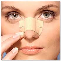 Septoplasty Post Operative Instructions cosmeticsurgerygonewrongblog