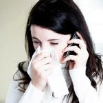 Sinusitis Treatment Options