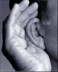 Can Chronic Sinusitis Cause Hearing Loss