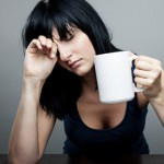 Chronic Sinusitis And Fatigue