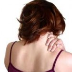 Chronic Sinusitis And Neck Pain