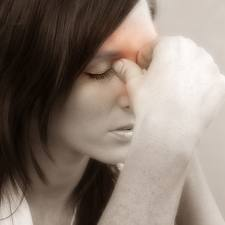 Is Dizziness A Symptom Of Chronic Sinusitis