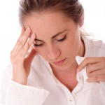 Medical Treatments for Chronic Sinusitis