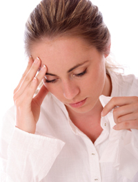 Medical Treatments for Chronic Sinusitis.jpg