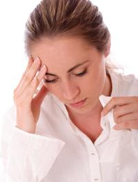 Medical Treatments for Chronic Sinusitis