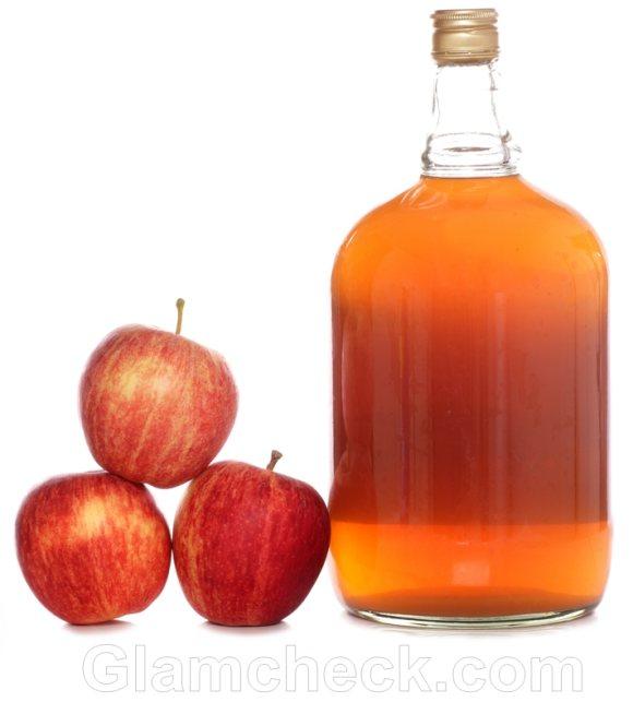 Apple Cider Vinegar For Sinus Infection - Deviated Septum