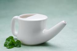 Lifestyle Changes To Manage Chronic Sinusitis