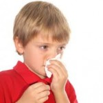Pediatric Sinusitis