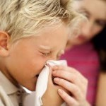 Treatment Of Sinusitis In Children
