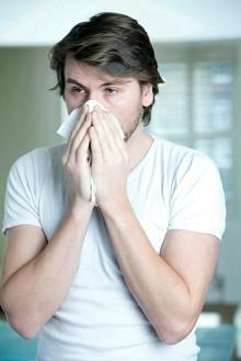 Fungal Sinusitis Treatments