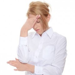 What is Sinus Yeast Infection?
