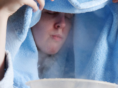 Steam Inhalation for Sinus Pressure.jpg