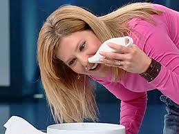 Problems with Nasal Irrigation.jpg