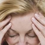 Relieve Sinus Headache through Shiatsu