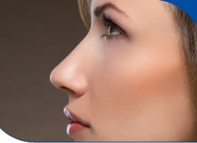 10 Things You Need to Know Before Rhinoplasty