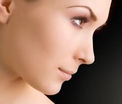 Is Rhinoplasty Worth It
