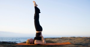 Yoga and deviated septum cost and treatment