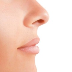 Permanent Non-Surgical Nose Job