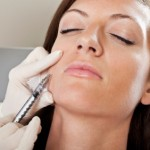 Non-surgical Rhinoplasty Using Dermal Fillers